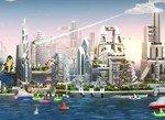 Vidéo Ville de demain durable, mobilité urbaine et biodiversité en ville
