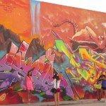 Wynwood, participation citoyenne aux projets urbains durables