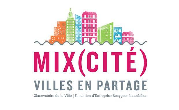 Édition Mix(cité), ville en partage