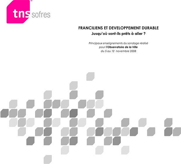 tns-developpementdurable