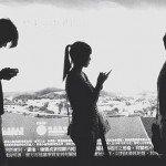 "Crédits : Edwin Lee - ""Smartphone zombies"""
