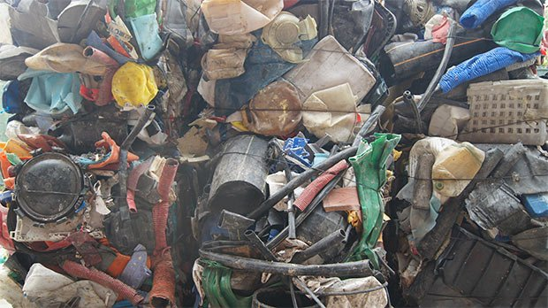 Emily-Estienne-dechet-recyclage