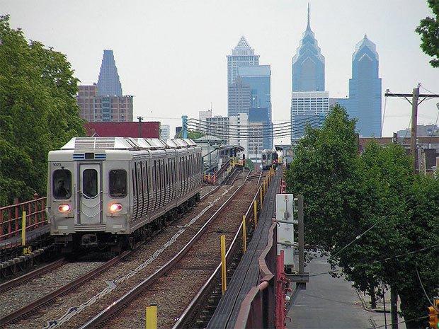 rails-célestes-urbanite-apesanteur-mobilite