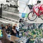 bestof-faire-ville2-batiment-energie-biodiversite