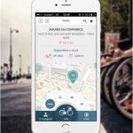 qucit-application-mobilite