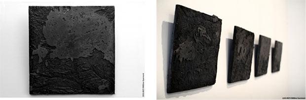 milene guermont beton noir batiment amenagement urbaiin materiau demain la ville
