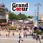 La mission Grand coeur vise à revitaliser Montpellier