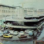 Nos bons vieux parkings de centre-ville peuvent-ils accueillir de nouveaux usages ?