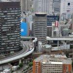 Ruche urbaine : laissez passer les flux