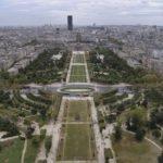 Paris, ville à vivre ?