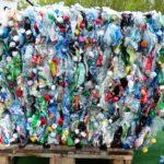 Bouteilles plastique - recyclage