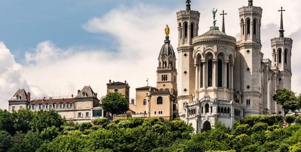 Lyon_capitale_biodiversite-3
